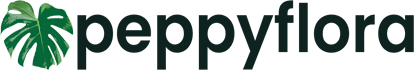 peppyflora-logo-light-v1-scaled-1