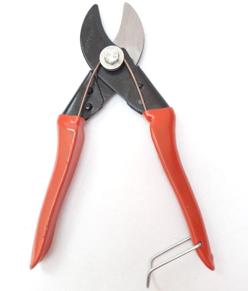 Double-Cut-Peppyflora-Product-01-b-moz