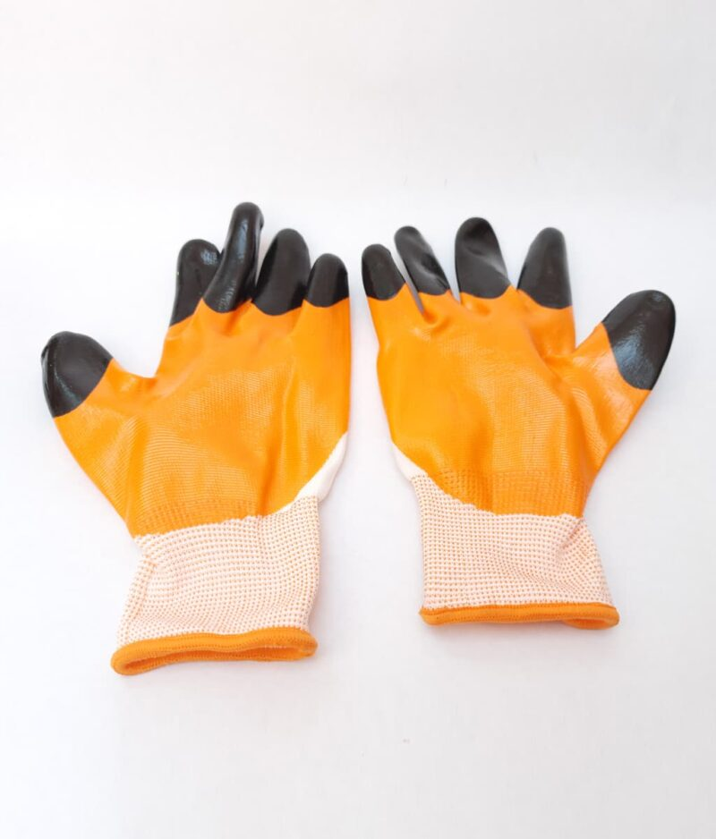 Gardening-Gloves-Peppyflora-Product-01-a-moz