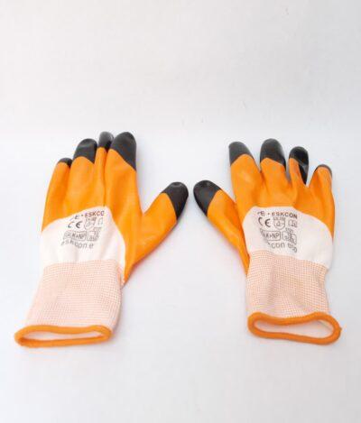 Gardening-Gloves-Peppyflora-Product-01-b-moz