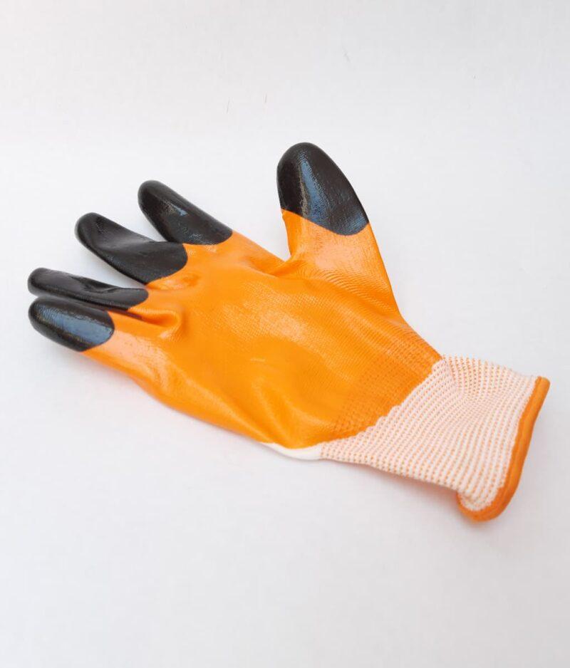 Gardening-Gloves-Peppyflora-Product-01-c-moz