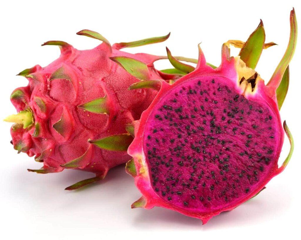 Pink-Dragon-Fruit-Plant-Pitaya-Peppyflora-Product-02-moz
