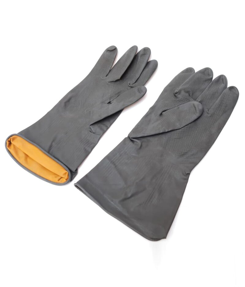 Rubber-Gloves-Peppyflora-Product-01-a-moz