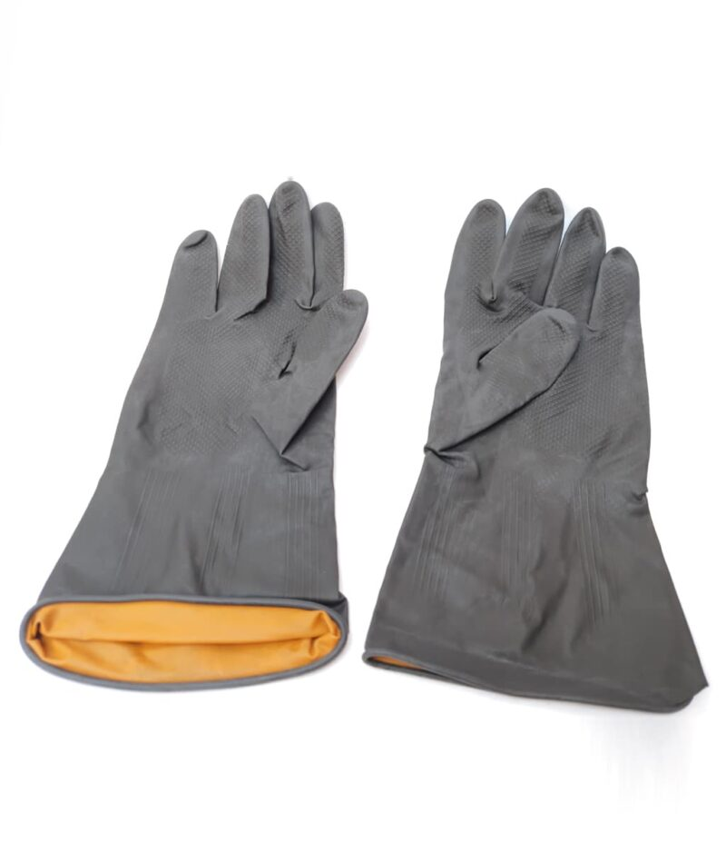 Rubber-Gloves-Peppyflora-Product-01-b-moz