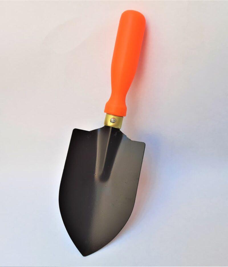 Trowel-Big-Peppyflora-Product-01-c-moz