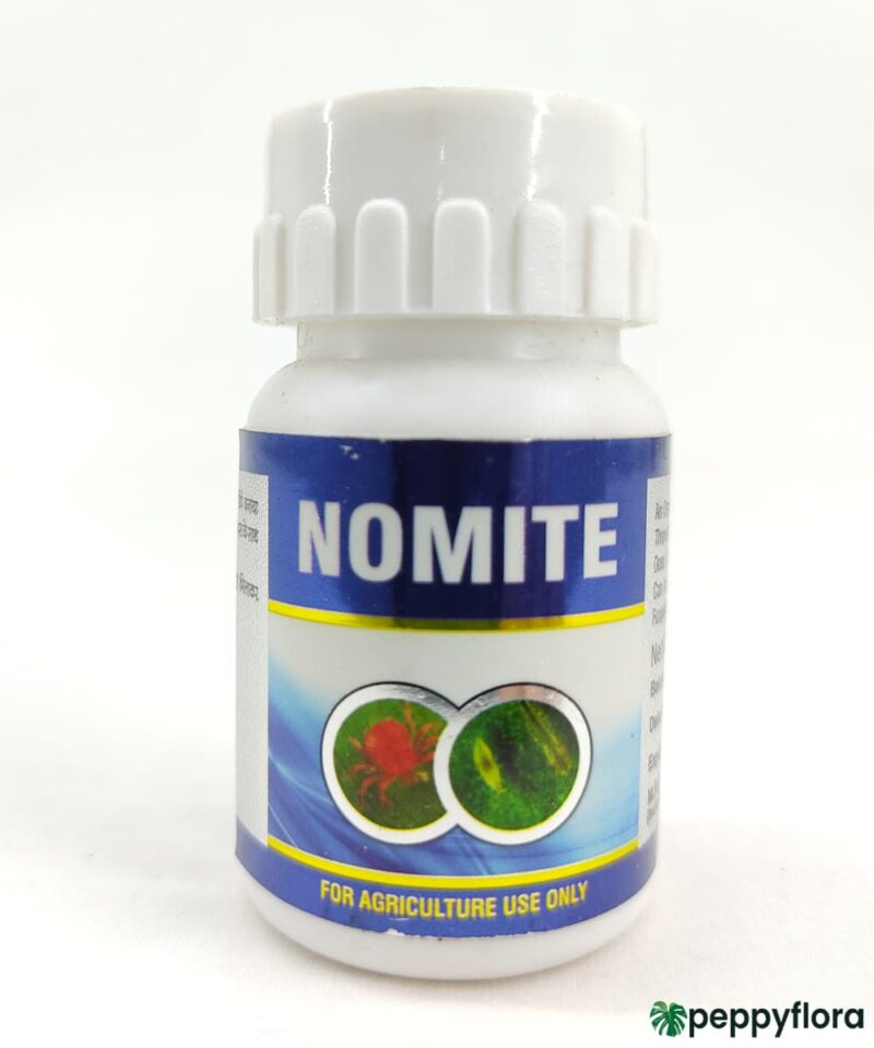 Nomite-Insecticide-Product-Peppyflora-01-a-Moz
