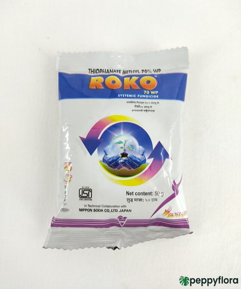Roko-Fungicide-Product-Peppyflora-01-Moz