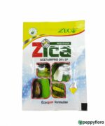 Zica-20-gm-Insecticide-Product-Peppyflora-01-a-Moz